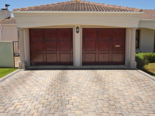 Garage Door Professionals Residental Commercial Garage Doors