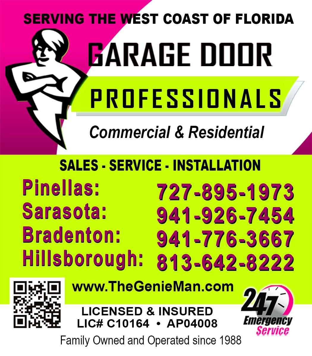 sc 1 st  Garage Door Professionals & Garage Door Repair | Garage Door Professionals
